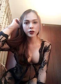 thai massage svendborg shemale escort
