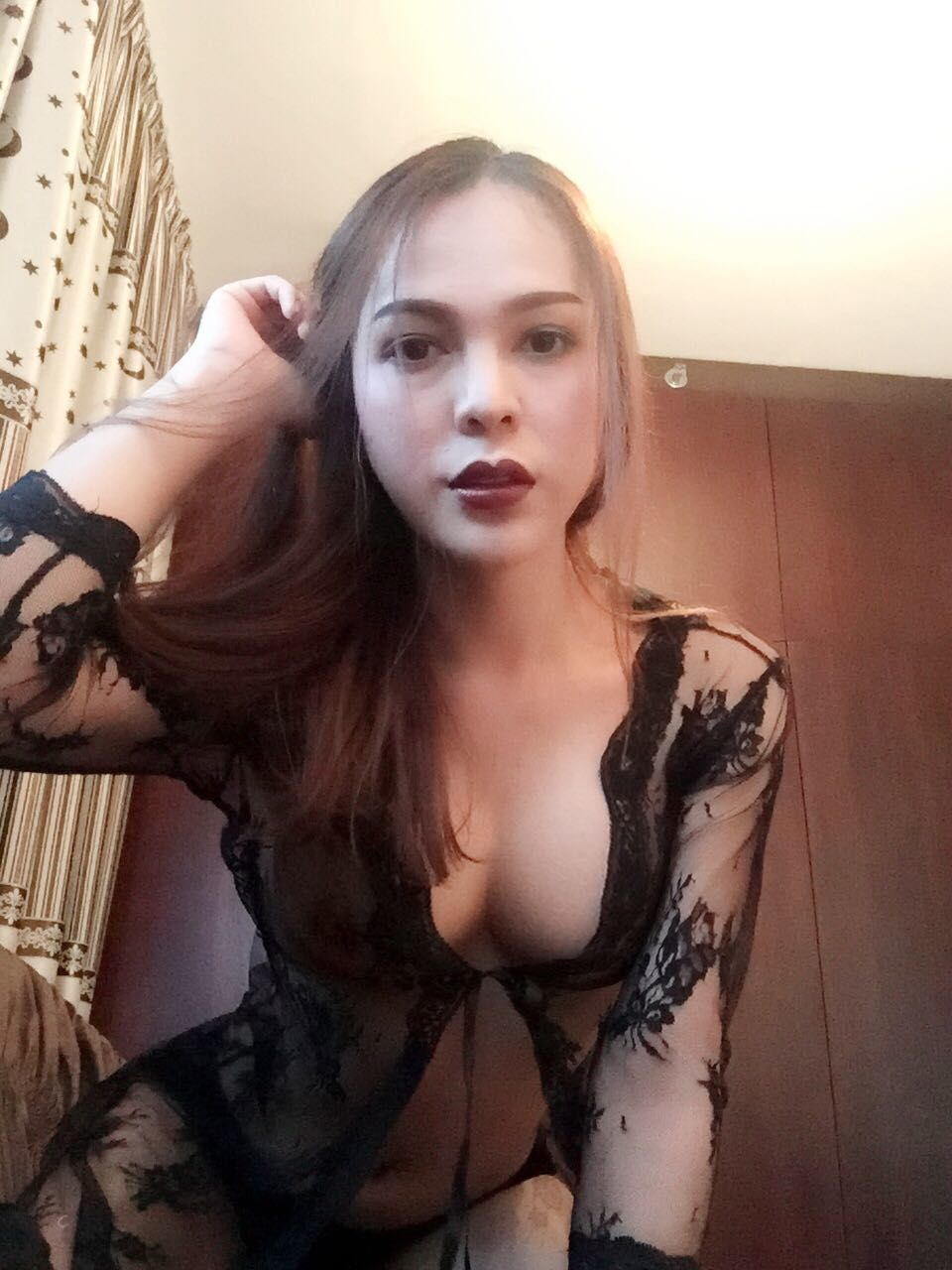 cheap escort thailand sex oral