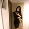 Thai Shemale Anna - Transsexual escort in Dubai Photo 4 of 6