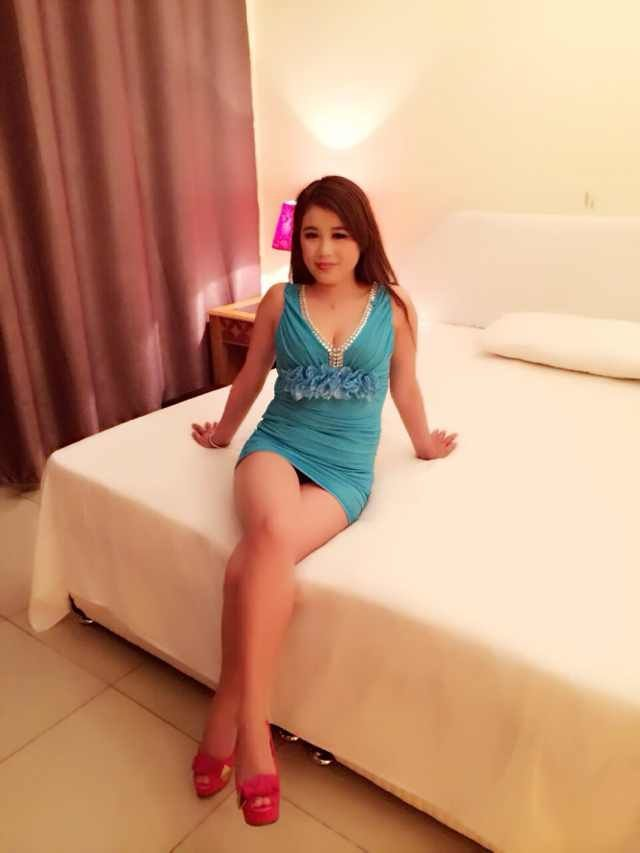 samruai thaimassage real escorts
