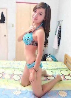 sex thailand danish escort