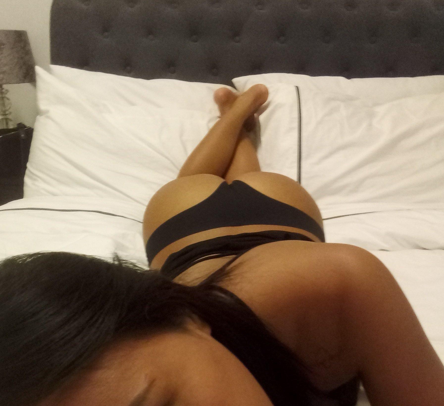 Brianna cummings porn