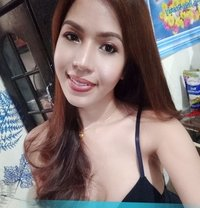 Camshow session provider ts rubi - Transsexual escort in Bangalore