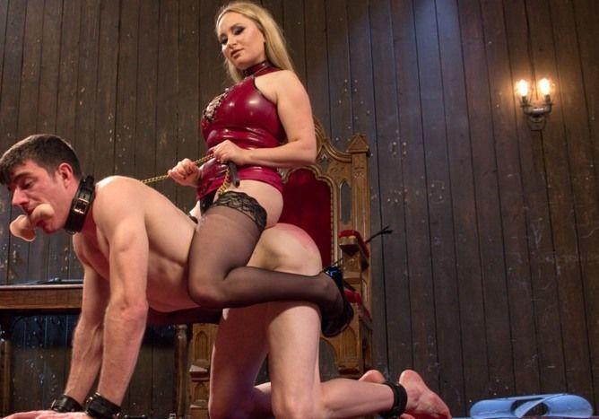 sex cum escort vanløse