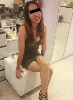 Tia - escort in Pattaya Photo 2 of 5