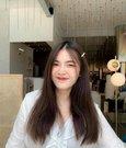Tifanny - escort in Makati City Photo 2 of 4