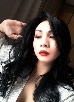 Tiffany - Transsexual escort in Jakarta Photo 10 of 30