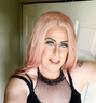 Tiffany Tgirl - Transsexual escort in Surrey Photo 10 of 10