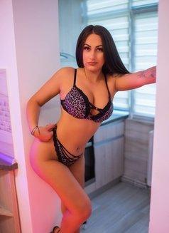 Tina 20 Years Romanian - escort in Dubai Photo 7 of 7