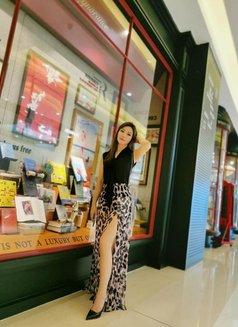 Tina - escort in Hong Kong Photo 5 of 8