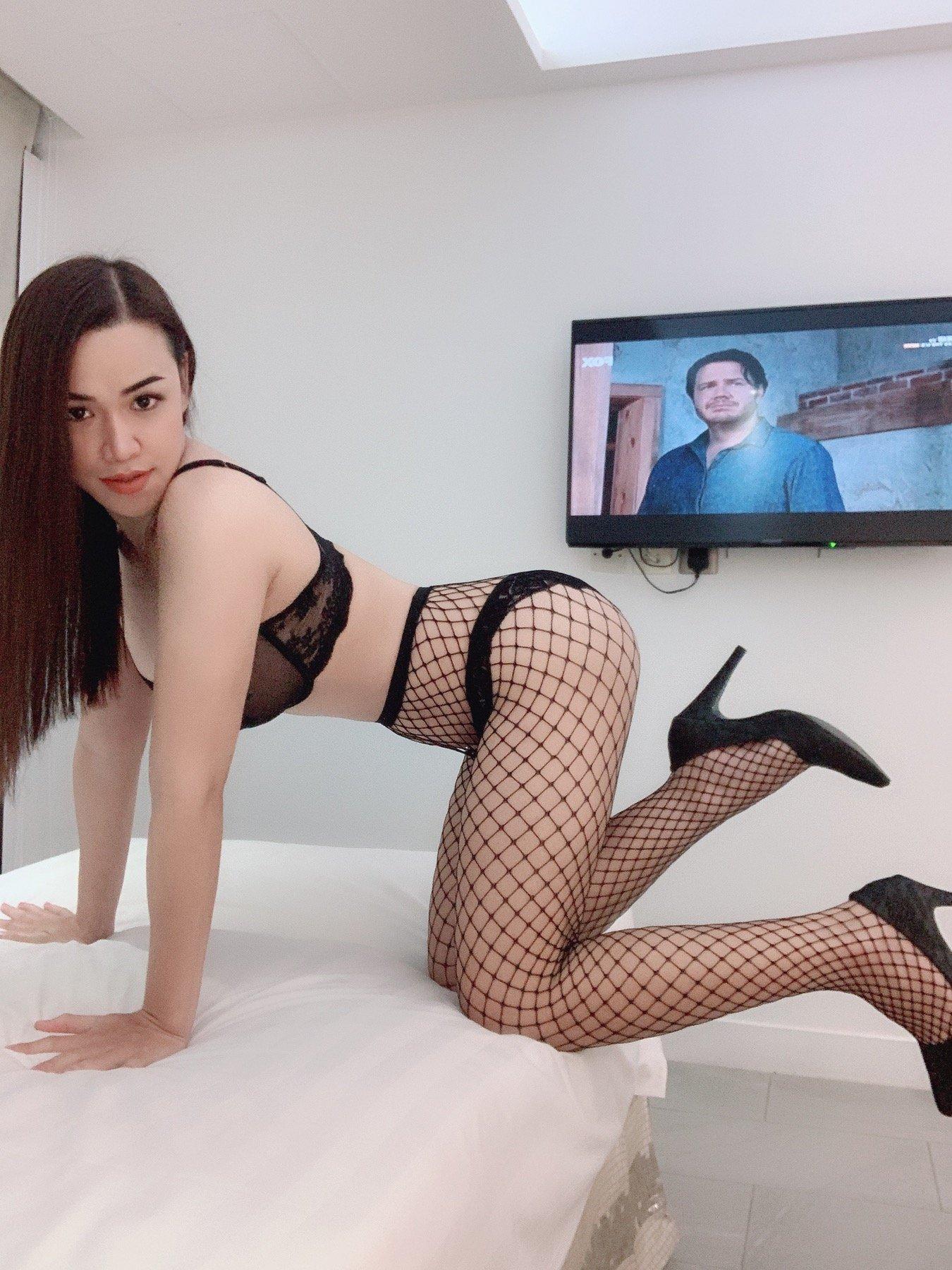 Woman Shijianzhuang