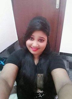 Mehak Visit Only Hotels - escort in Mumbai Photo 1 of 5