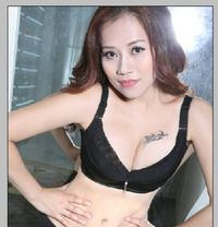 Tina Malaysia - escort in Doha Photo 3 of 5
