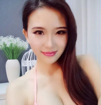 escort girl hotel the nuru massage