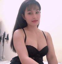 Tina Sexy Girl - escort in Abu Dhabi Photo 1 of 5