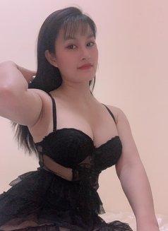 Tina Sexy Girl - escort in Abu Dhabi Photo 4 of 5