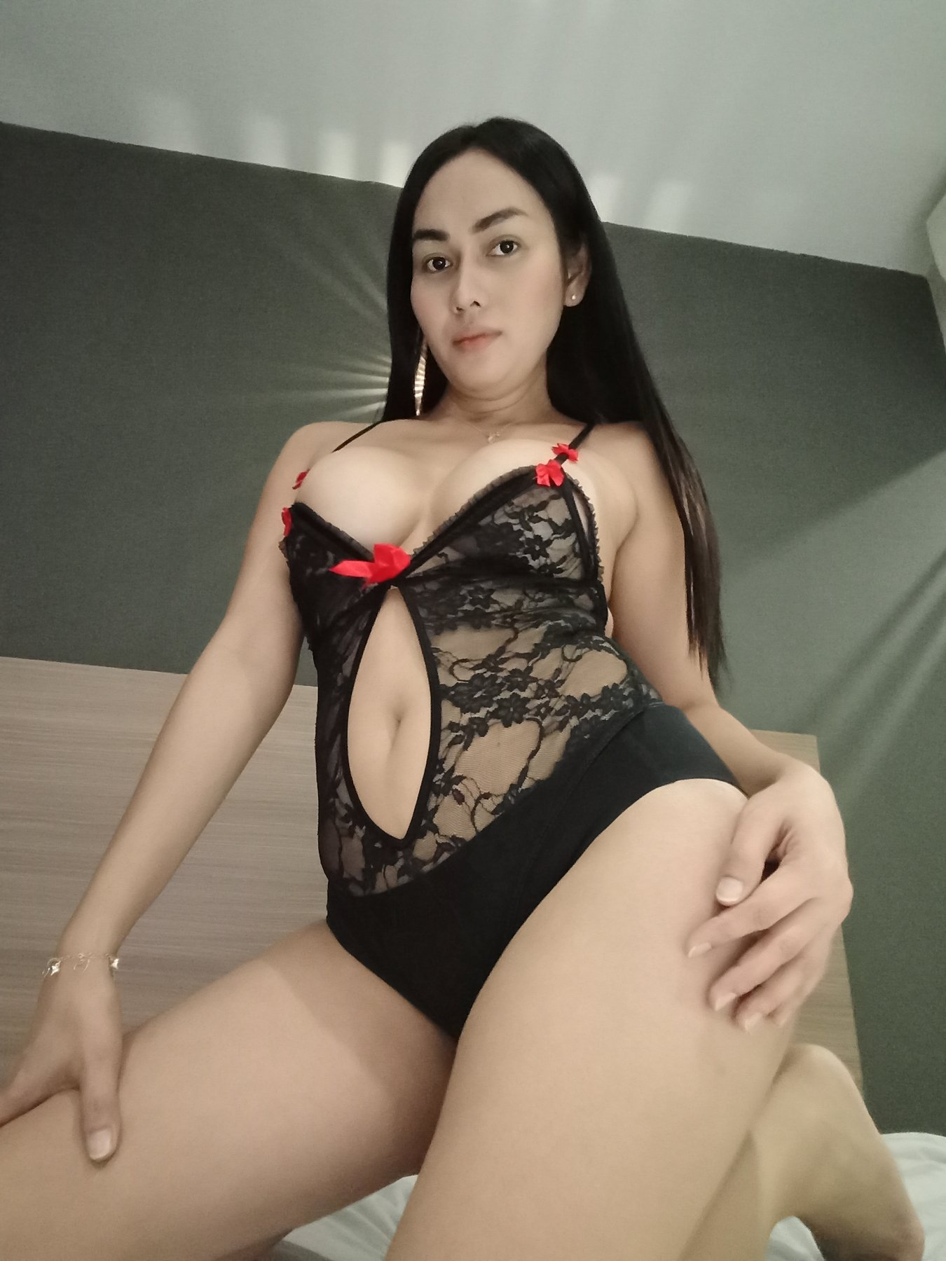 Ts Carmela, Filipino Transsexual Escort In Hong Kong-3291