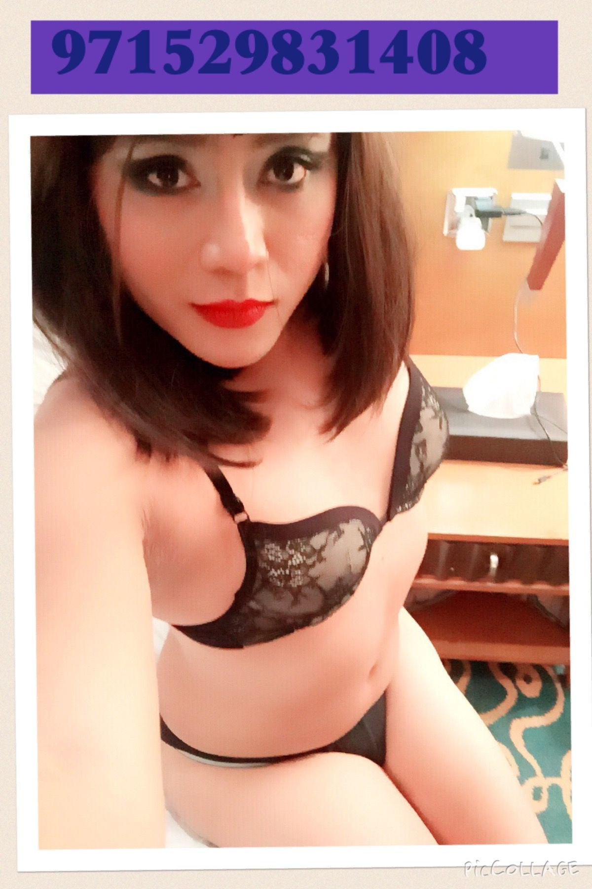 toni2 spicy, filipino transsexual escort in abu dhabi