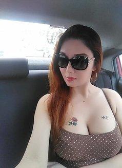 Top 3 Some Dominant Mistress Ladyboy - Transsexual escort in Manila Photo 23 of 30