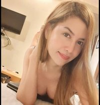 Top and bottom limited days (ts mara) - Transsexual escort in Mumbai Photo 30 of 30