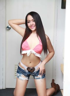 sesso best escort agency bangkok