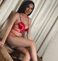 Top big cock .Thailand good service. - Transsexual escort in Dubai Photo 4 of 30