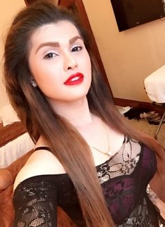 Your Top and BoTtom PrincesS Megan?? - Transsexual escort in Seoul Photo 15 of 30