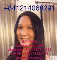 Top Ts Malena. Big Co Ck - Transsexual escort in Ho Chi Minh City