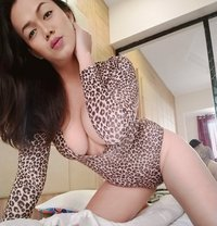Total package MELISSA new face - escort in Mumbai Photo 11 of 14
