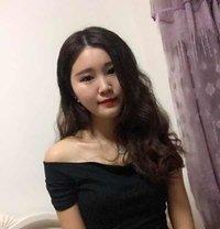 Amanda - escort in Hangzhou