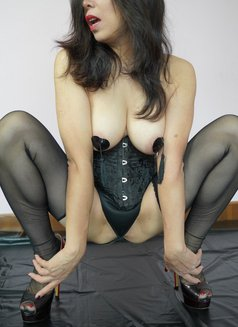 Look for a Male TOP for my CD bottom - escort in Shanghai Photo 14 of 22
