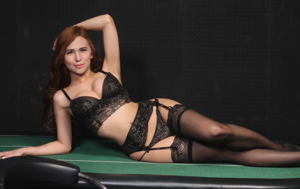 alyssa escort online escort website