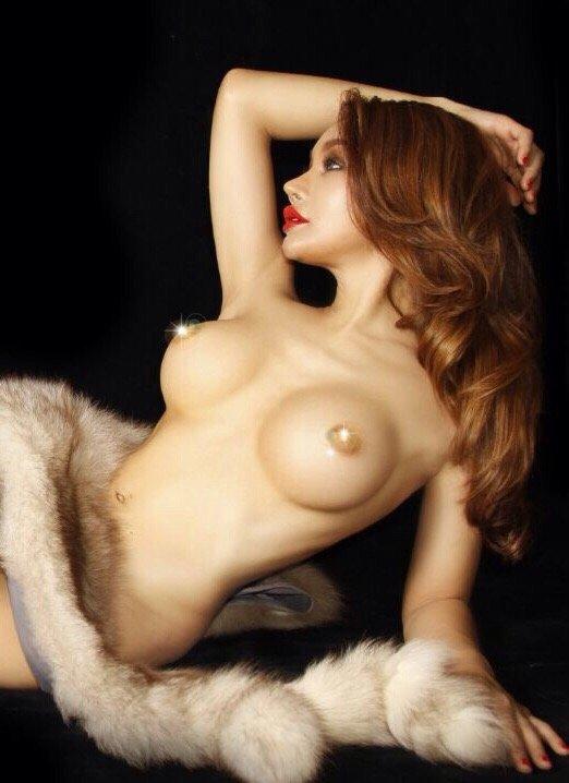 Transexuals in paris-7335