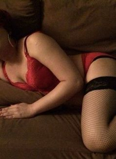 Transexual escorts perth Perth & Kinross Escorts & Erotic Massage,