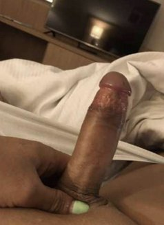 Trans Wanda Sue Exotic NO LIMIT SEX - Transsexual escort in Beirut Photo 26 of 26