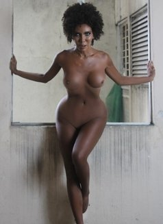 Trans Wanda Sue Exotic NO LIMIT SEX - Transsexual escort in Beirut Photo 22 of 26