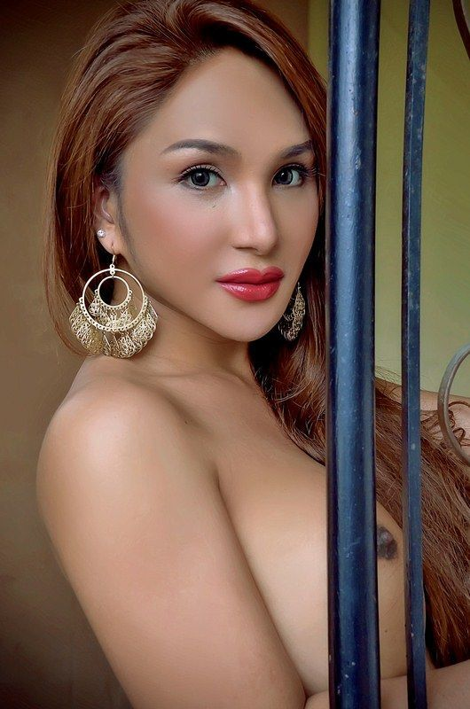 philippine dating shemail