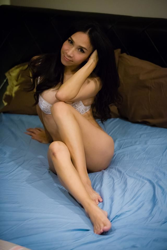 thai escort ladyboy privat escort kbh