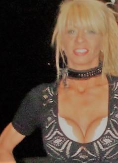 Trisha - escort in Ottawa Photo 9 of 11