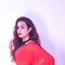 Trisha Roy - Transsexual escort in Mumbai Photo 2 of 7