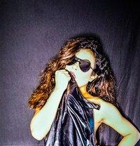 Trisha Roy - Transsexual escort in Mumbai Photo 5 of 7