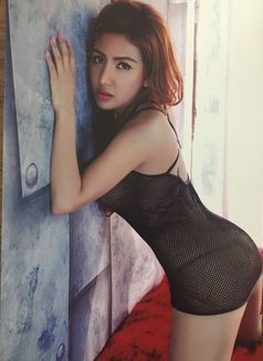 True Bangkok Escorts - escort agency in Bangkok Photo 2 of 2