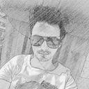 DKnight's avatar