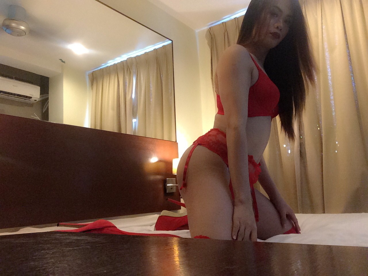 with independent escorts in kuala lumpur
