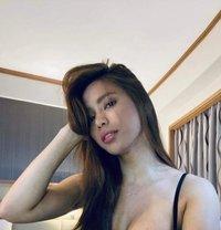 Ts aliyah page - Transsexual escort in Hong Kong