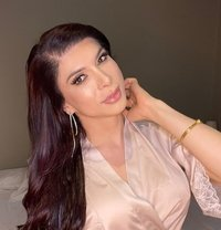 Ts Angie livecam+sexchat - Transsexual escort in Riyadh
