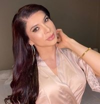 Ts Angie (webcam show only ) - Transsexual escort in Al Manama