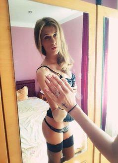 sex i viborg dansksextube