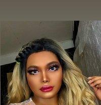 Ts Cam Show - Transsexual escort in Al Manama