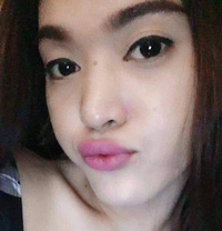 Ts Candy New Here Top Here - Transsexual escort in Singapore